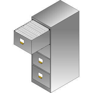 file cabinet pro version 1 0 9 released mac software